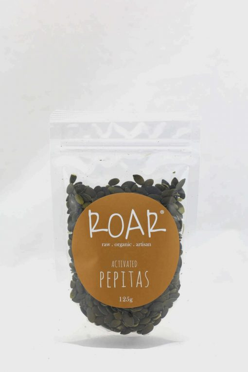 ROAR-org-activated-pepitas-125g-front.jpg