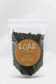 ROAR-org-activated-pepitas-250g-front.jpg