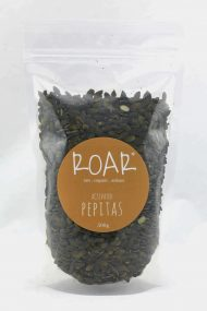 ROAR-org-activated-pepitas-500g-front.jpg