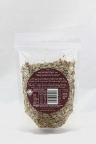 ROAR-org-activated-sunflower-seeds-250g-back.jpg