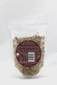 ROAR-org-activated-sunflower-seeds-250g-back.jpg
