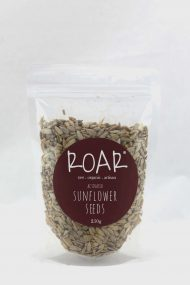 ROAR-org-activated-sunflower-seeds-250g-front.jpg