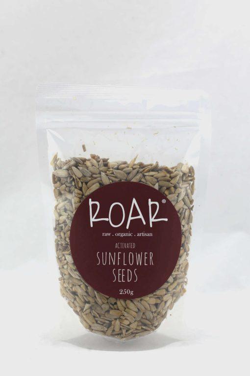 ROAR-org-activated-sunflower-seeds-250g-front.jpg