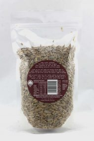 ROAR-org-activated-sunflower-seeds-500g-back.jpg