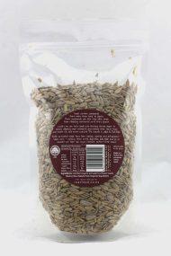 ROAR-org-activated-sunflower-seeds-500g-back.jpg