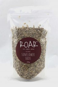 ROAR-org-activated-sunflower-seeds-500g-front.jpg
