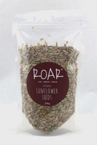 ROAR-org-activated-sunflower-seeds-500g-front.jpg