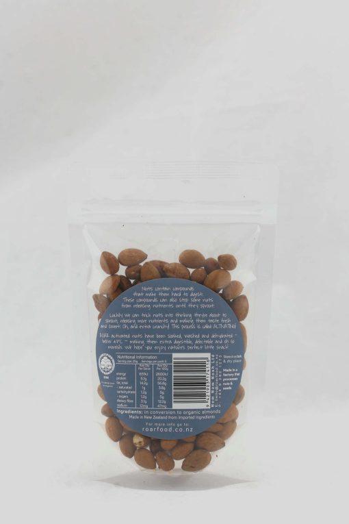 ROAR-org-almonds-activated-125g-back.jpg