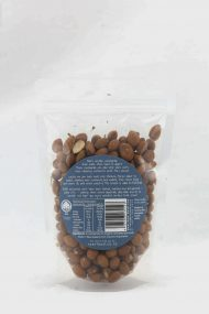 ROAR-org-almonds-activated-250g-back.jpg