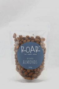 ROAR-org-almonds-activated-250g-front.jpg