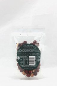 ROAR-org-hazelnuts-activated-125g-back.jpg