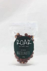 ROAR org hazelnuts activated 125g front.JPG