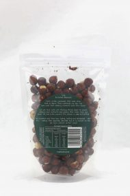 ROAR-org-hazelnuts-activated-250g-back.jpg