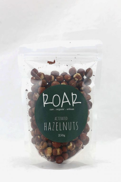 ROAR-org-hazelnuts-activated-250g-front.jpg