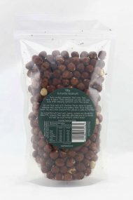 ROAR-org-hazelnuts-activated-500g-back.jpg