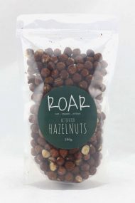 ROAR-org-hazelnuts-activated-500g-front.jpg