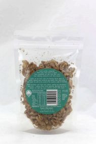 ROAR-org-walnuts-activated-150g-back.jpg