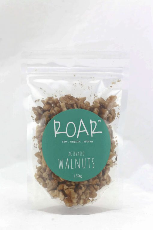 ROAR-org-walnuts-activated-150g-front.jpg