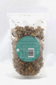 ROAR-org-walnuts-activated-300g-back.jpg