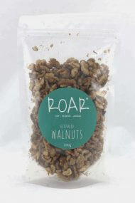 ROAR-org-walnuts-activated-300g-front.jpg