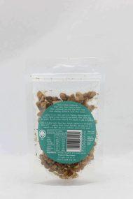 ROAR-org-walnuts-activated-80g-back.jpg