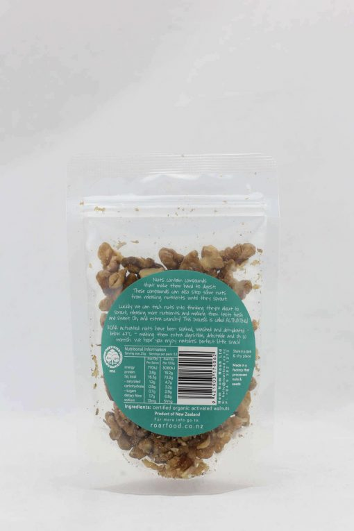 ROAR-org-walnuts-activated-80g-back.jpg