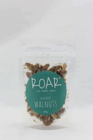 ROAR-org-walnuts-activated-80g-front.jpg