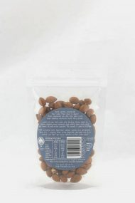 ROAR-organic-almonds-activated-125g-back.jpg