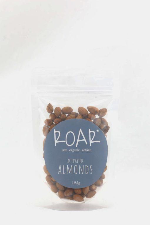 ROAR-organic-almonds-activated-125g-front.jpg