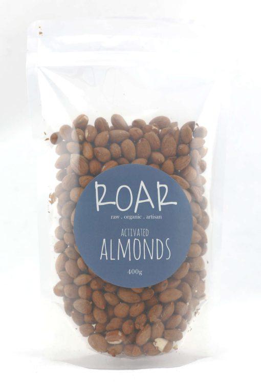 ROAR-organic-almonds-activated-400g-front.jpg