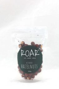ROAR-organic-hazelnuts-activated-125g-front.jpg