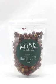 ROAR-organic-hazelnuts-activated-250g-front.jpg