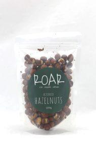 ROAR-organic-hazelnuts-activated-250g-front.jpg