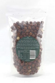 ROAR-organic-hazelnuts-activated-500g-back.jpg