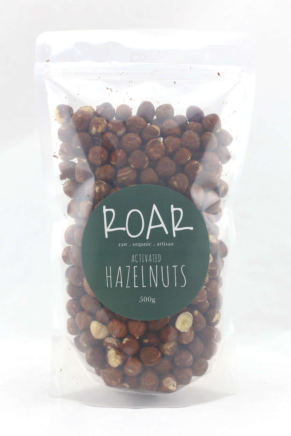 ROAR-organic-hazelnuts-activated-500g-front.jpg