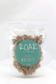 ROAR organic walnuts activated 150g front.JPG