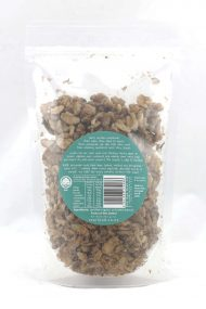 ROAR-organic-walnuts-activated-300g-back.jpg