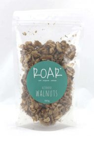 ROAR-organic-walnuts-activated-300g-front.jpg