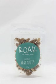 ROAR organic walnuts activated 80g front.JPG