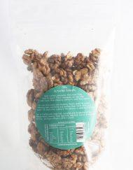 back-walnuts-300g