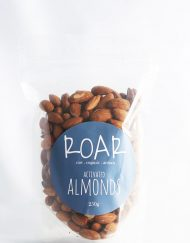 front-almonds-250g