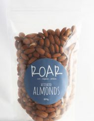 front-almonds-400g