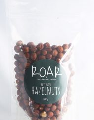 front-hazelnuts-500g