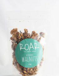 front-walnuts-150g