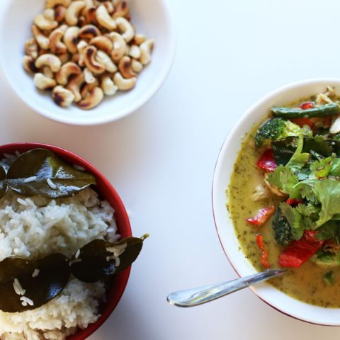 thai-green-curry1