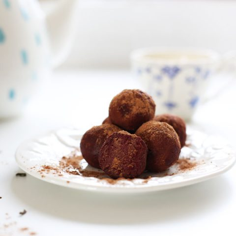 truffles-beetroot-and-chocolate5
