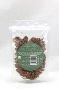 ROAR-org-activated-pecans-150g-back.jpg