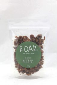 ROAR-org-activated-pecans-150g-front.jpg