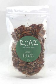 ROAR-org-activated-pecans-300g-front.jpg