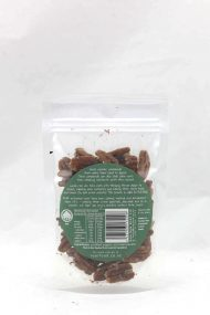 ROAR-org-activated-pecans-80g-back.jpg